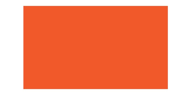 M20 Builders